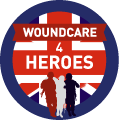 Woundcare for Heroes