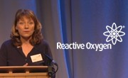 Watch Claire Stephens discuss The effectiveness of Surgihoney following complex, traumatic injury