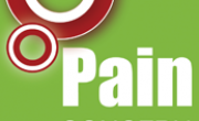 Pain Concern - support for people living with chronic pain